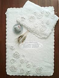 Tende Shabby Vendita On Line by Zerbini E Tappeti Shabby Chic Arredamento Country Online
