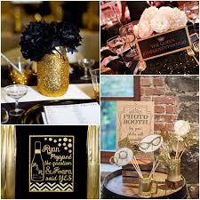 gold party decorations bathroom black and gold party decorations birthday