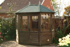 Summer House For Small Garden - michelle u0027s mad world my mini summer house for mini making