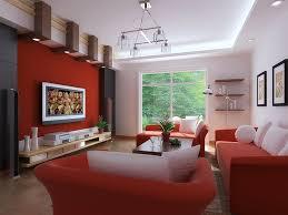 living room el dorado furniture living room sets 00033 el living room el dorado furniture living room sets 00008 el dorado furniture bedroom