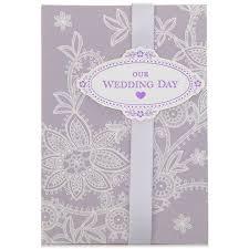 hallmark wedding invitations china purple wedding invitations china purple wedding invitations