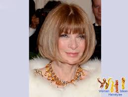 hairstyles for women over 50 with fine thin hair short haircuts for women over 50 with fine hair o haircare