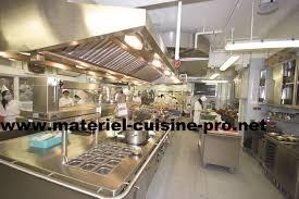 fournisseur de materiel de cuisine professionnel materiel cuisine professionnel charmant magasins et fournisseurs de
