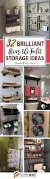 Home Decore Diy by Best 20 Diy Home Decor Ideas On Pinterest Diy House Decor Diy