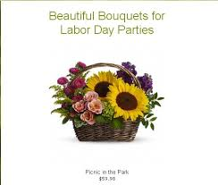 flower delivery baltimore best 25 funeral flowers delivery ideas on