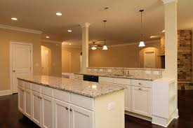 islands in the kitchen victorian style home builders u2013 stanton homes