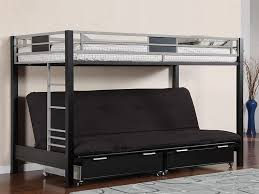 furnitures sofa bunk bed luxury space saving sleepers sofas