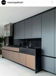 cheap kitchen design kitchen design pictures lovable cheap kitchen designs luxury