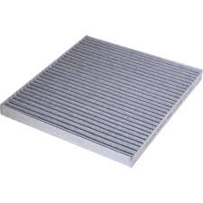 fram fresh breeze cabin air filter cf10709 walmart com