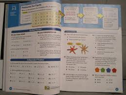 envision math grade 3 workbook answers vna 100 images mcgraw