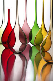Home Decor Vases 175 Best Vases Images On Pinterest Vases Ceramic Pottery And