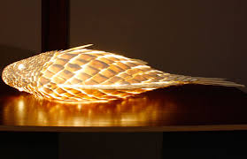 frank gehry s fish ls alight at the gagosian architecture