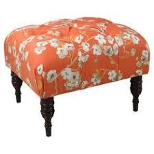 Safavieh Home Furniture Safavieh Home Furniture Megan Abbey Mist Club Chair Recliner