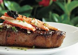 flemings gift card fleming s prime steakhouse wine bar s new fall 2013 menu and
