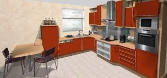 planificateur cuisine gratuit planificateur cuisine gratuit sofag