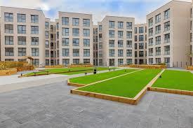 sketch house finsbury park london university residence best