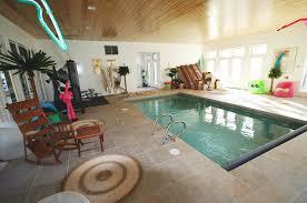 small indoor pools small indoor lap pool pool design ideas