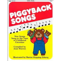 preschool playbook some thanksgiving songs