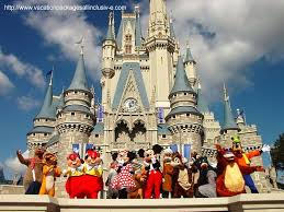disney vacation packages disney world vacations disney world