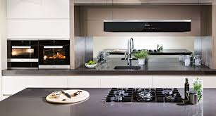 Harvey Norman Ovens And Cooktops Premium Selection Harvey Norman New Zealand