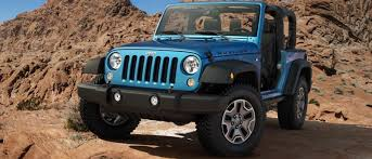 old jeep liberty 2017 jeep wrangler edmonton derrick dodge for all things jeep