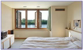 Colours For Bedrooms Calming Paint Colors For Bedrooms U003e Pierpointsprings Com