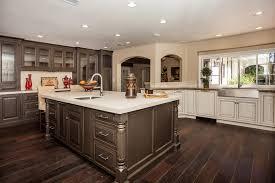 interior kitchen cherry kitchen cabinets white luxury kraftmaid