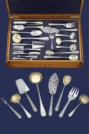 Oneida Chandelier Oneida Discontinued Stainless Flatware Patterns We Carry Over