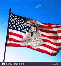 Flying The Flag Upside Down Indians Flag Stock Photos U0026 Indians Flag Stock Images Alamy
