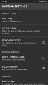 adfree apk notepad simple note book pad adfree apk free