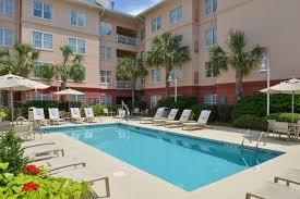 Comfort Inn Riverview Charleston Residence Inn Charleston Sc Booking Com