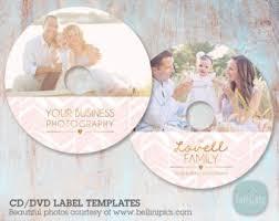 dvd label etsy
