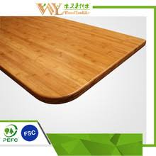 Bamboo Bar Top Bamboo Table Top Bamboo Table Top Suppliers And Manufacturers At