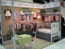 craft fair booth display ideas trade show display booths craft