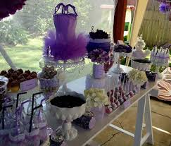best 25 purple candy buffet ideas on pinterest purple candy bar