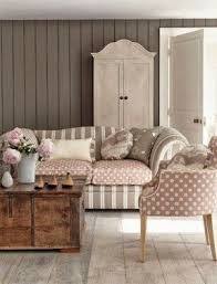 Shabby Chic Furnishings by Shabby Chic Living Room Furniture Foter