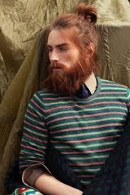 length hair neededfor samuraihair samurai top knot men and kids haircut pinterest haircuts