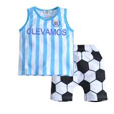 Infant Atlanta Braves Clothes Online Get Cheap Football Clothes For Kids Aliexpress Com