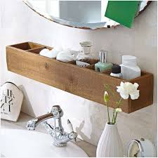 Small Bathroom Storage Ideas Pinterest Bronze Bathroom Sink Really Encourage Best 25 Small Bathroom