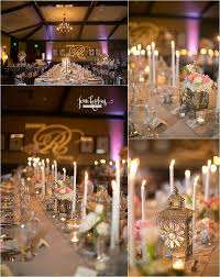Floor Plan Wedding Reception Designs Likewise Wedding Reception Hall Floor Plan Further Open