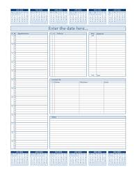 franklin covey weekly planner template u2026 pinteres u2026