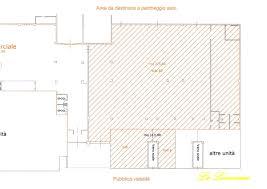 floor plan of commercial building for rent shop commercial building lucca commercial area of