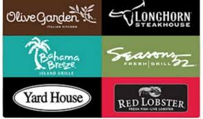 longhorn gift cards free 10 darden gift card olive garden longhorn and more