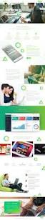 free homepage for website design entry 58 by matthewfariz for website background homepage freelancer