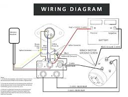 350 chevy starter motor wiring diagram components marvelous car