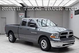 2012 dodge ram truck for sale dodge ram 1500 1500 maine cars for sale