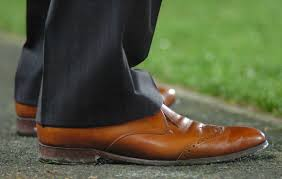need advice wrt mens dress shoes wedding attire resolved ask