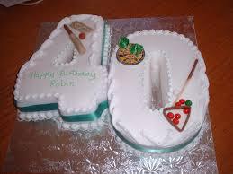 elizabeth ann u0027s confectionery celebration cakes
