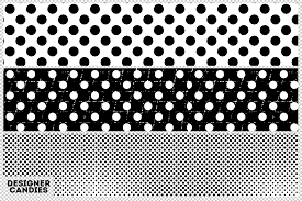pattern dot png free halftone dot patterns for photoshop designercandies
