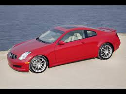 99 reviews infiniti g35 coupe sport on margojoyo com